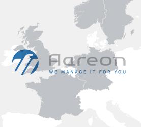 Aareon group